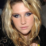 Kesha