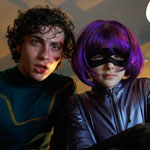Kick-Ass Still