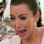 kim-kardashian-crying-150X150