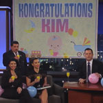 kongratulations-kim-kimmel-150X150
