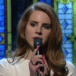 lana-del-rey-letterman-150X150