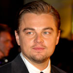 leonardo-dicaprio-150X150