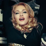 madonna-give-me-all-your-luvin-150X150