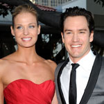 mark-paul-gosselaar-catriona-mcginn-150X150