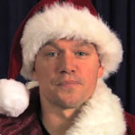 matt-claus-for-a-cause-150X150