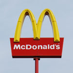 mcdonalds-sign-150X150