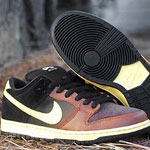 nike-black-and-tan-150X150