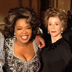 oprah-jane-fonda-nancy-reagan
