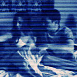 paranormal-activity-3-rukkle-150X150