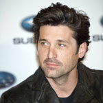 Patrick Dempsey