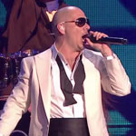 pitbull-nrj-awards-150X150