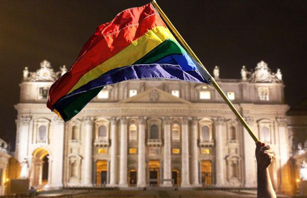 gay and lesbian mardi gra 2009