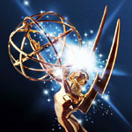 primetime-emmy-awards-150X150
