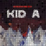 radiohead-kid-a-8-bit