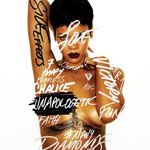 rihanna-album-cover-150X150
