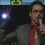 robert-downey-jr-comic-con-2012-150X150
