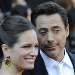 robert-downey-junior-susan-downey-thumb2