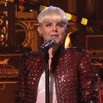 robyn-saturday-night-live-snl-150X150