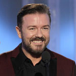 rocky-gervais-golden-globes-2012-monologue-150X150
