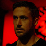 ryan-gosling-only-god-forgives-150X150
