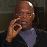 samuel-l-jackson-150X150