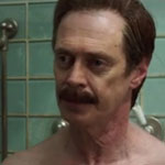 Steve Buscemi on Saturday Night Live