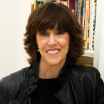 Screenwriter and Director Nora Ephron dead at 71
