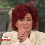sharon-osbourne-the-talk-150X150