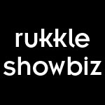 rukkle showbiz avatar
