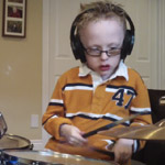 six-year-old-drummer-150X150