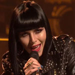 Sleigh Bells on SNL, Saturday Night Live