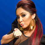snooki-150X150