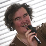 susan-boyle-enjoy-the-silence-150X150