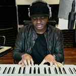 Taio Cruz covers Adele Someone Like You