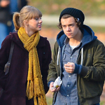taylor-swift-harry-styles-150X150