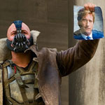 the-dark-knight-rises-bane-harvey-dent-photo-150X150