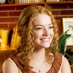 the-help-movie-emma-stone-thumb
