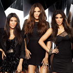 the-kardashian-sisters-150X150