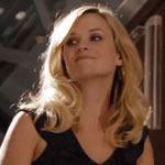 this-means-war-reese-witherspoon-150X150