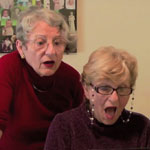 three-grandmas-watch-kim-kardashian-sex-tape-150X150