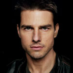 tom-cruise-150X150