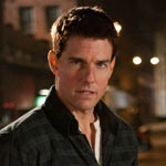 tom-cruise-as-jack-reacher-150X150