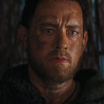 tom-hanks-coud-atlas-150X150