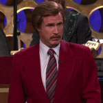 will-ferrell-ron-burgundy-150X150