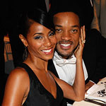 will-jada-pinkett-smith-portrait-thumb