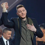 x-factor-2012-winner-james-arthur-150X150