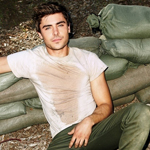 zac-efron-hot-150X150