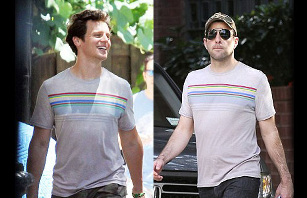 how long have jonathan groff and zachary quinto been dating