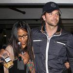 bradley cooper and zoe saldana dating again
